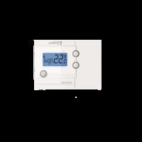 Комнатный терморегулятор Exacontrol 7 (0020170571)