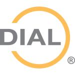DIAL STEEL