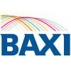 Запчасти Baxi