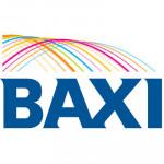 Товары BAXI по выгодной цене
