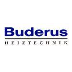 Товары Buderus по хорошей цене