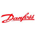 Товары Danfoss по выгодной цене