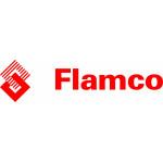 Товары Flamco по выгодной цене