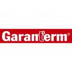 Garanterm