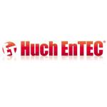Huch Entec