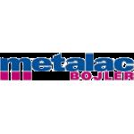 Melatac