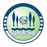 Topol Eco