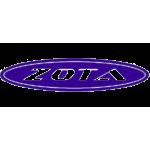 Товары Zota по доступной цене