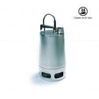 Насос дренажный Grundfos Unilift AP 35.40.06.A1V, с кабелем 10м.