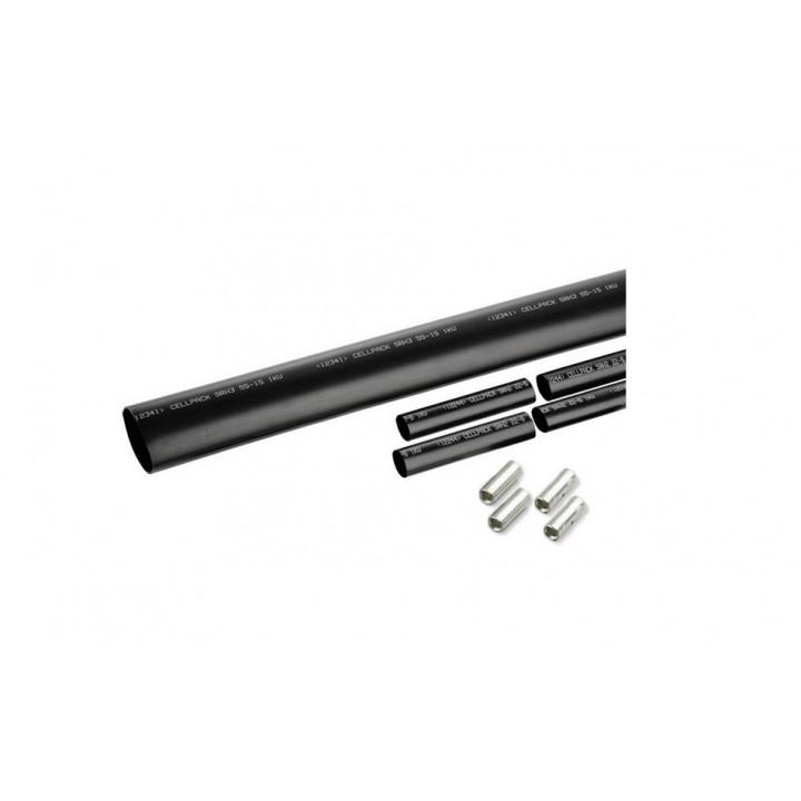 Муфта кабельная ACR 4х(1,5-2,5)