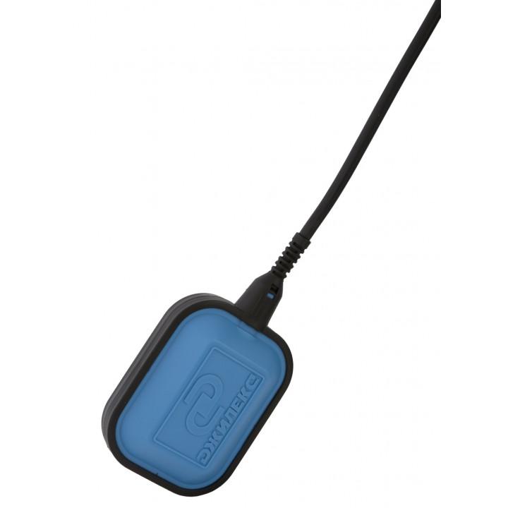 Выключатель поплавковый Джилекс 3х1,0 мм², L=1,0м