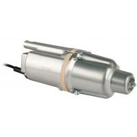 Насос вибрационный Бавленец БВ 0,12-40-У5, с кабелем 15м