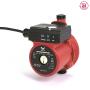 Насос-повышения давления Grundfos UPA 15-90 180