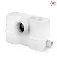 Насос канализационный Grundfos  Sololift2 WC-3