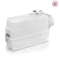 Насос канализационный Grundfos  Sololift2 СWC-3