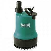 Насос дренажный Wilo Drain TMW 32/11, с кабелем 4м.