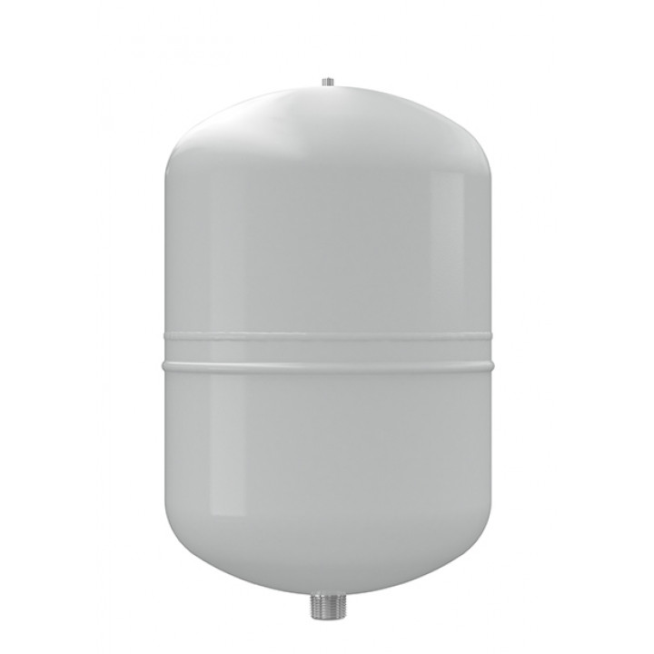 Расширительный бак Reflex NG (12 л.) 70°C PN6, вертик.