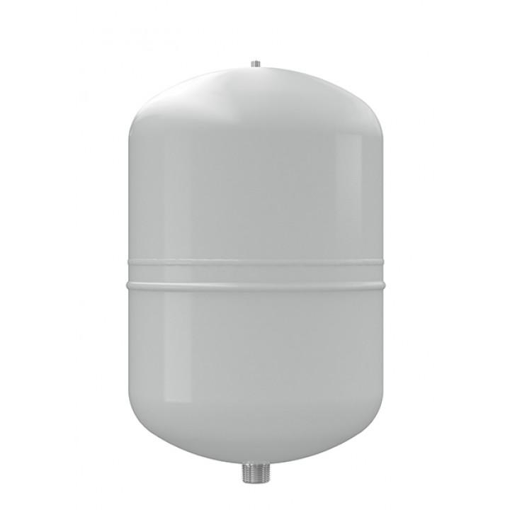 Расширительный бак Reflex NG (25 л.) 70°C PN6, вертик.