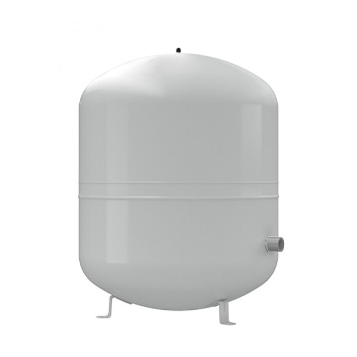 Расширительный бак Reflex NG (35 л.) 70°C PN6, вертик.