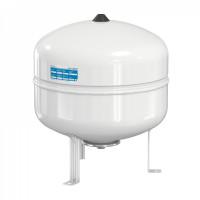Гидропневмобак Flamco Airfix R (35 л.) 70°C PN10,  вертик.