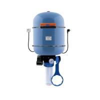 Комплекс для водоснабжения Джилекс КРАБ 100л. 35°C PN8
