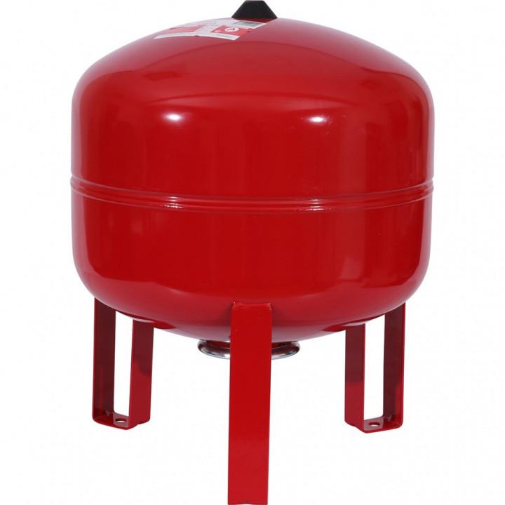 Расширительный бак Flamco Flexcon R (35 л.) 70°C PN6, вертик.