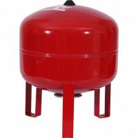 Расширительный бак Flamco Flexcon R (50 л.) 70°C PN6, вертик.