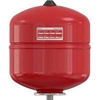 Расширительный бак Flamco Flexcon R (8 л.) 70°C PN6, вертик.