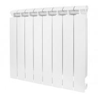 Радиатор Global Style Extra 500/80/8 секц. 1368 Вт