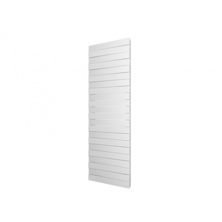 Радиатор ROYAL THERMO Tower PianoForte/Bianco Traffico 500*18 секц. 1610 Вт