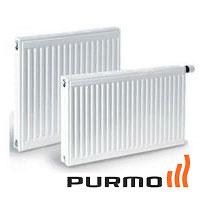 Радиатор Purmo Ventil Compact CV 22 300x1000 961 Вт