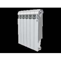 Радиатор Royal Thermo Indigo 500/100/12 2304 Вт