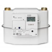 Счетчик газа ВК G 6ETe (встроенный GPRS модем, эл. компенсация по температуре)