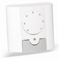 Комнатный термостат BT-A