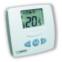 Комнатный радиотермостат WFHT-LCD