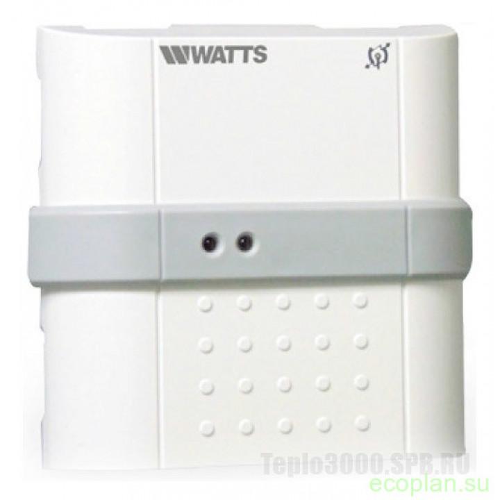 Радиоприемник WATTS BT-FR02-RF для электрических теплых полов