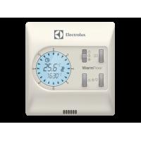 Термостат электр. ELECTROLUX ETA-16 с ЖК дисплеем