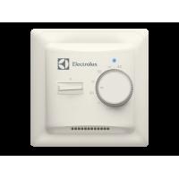 Термостат механич. ELECTROLUX ETB-16