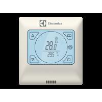 Термостат электр. ELECTROLUX ETT-16 с сенсорным дисплеем