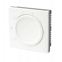 Термостат Danfoss BasicPlus2 WT-T, 220 В