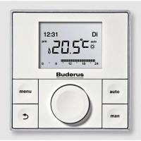 Термостат комнатный Buderus Logamatic RC150, 220 В