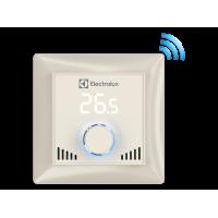 Термостат механич. ELECTROLUX ETS-16 с управлением WiFi