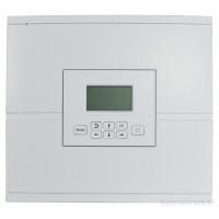 Контроллер погодозависимый Zont Climatic 1.2, программируемый, 220 В