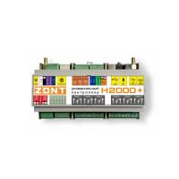 Контроллер Zont H-2000 +