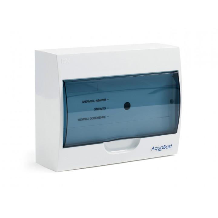 Модуль Teplocom AquaBast