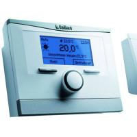Термостат комнатный Vaillant multiMATIC VRC 700/5, программируемый,  24В