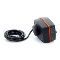 Привод электрический ESBE ARA 659, 24В (120 сек.)
