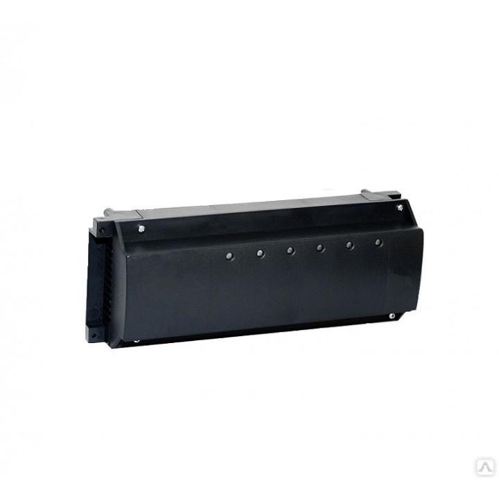 Радиомодуль коммутационный WATTS BT-RF (SLAVE) 6 зон 230В Н.З.