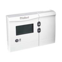 Термостат комнатный Vaillant VRT 250, программируемый, 220 В