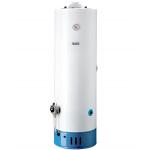 Газовые накопительные водонагреватели по хорошей цене
